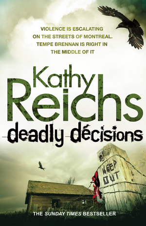 Deadly-decisions-pb