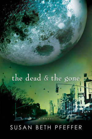 The_dead_and_the_gone_cover