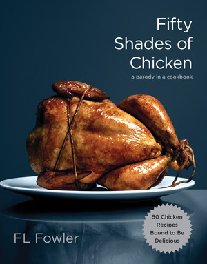 50-shades-of-chicken-small1