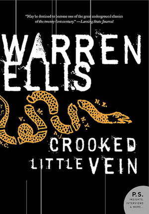 Crooked-little-vein-warren-ellis