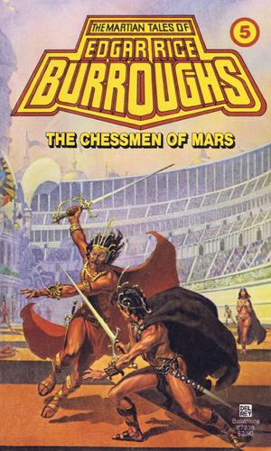 Michael_whelan_5-the_chessmen_of_mars-cover