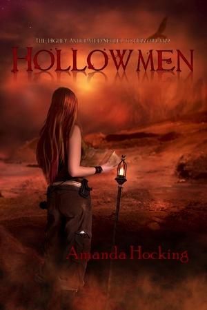 Hollowmen-finished-cover