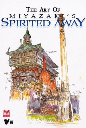 The_art_of_spirited_away_-_part_1