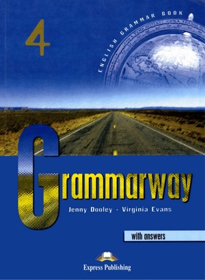 Grammarway-4-with-answers-1-638