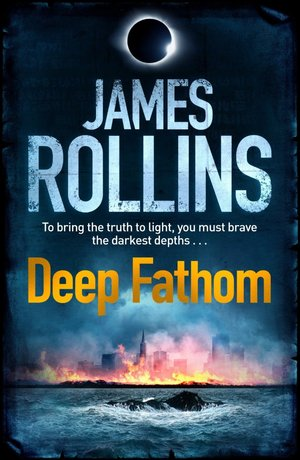 James_rollins_deep_fathom