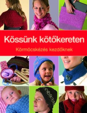 b1a30d377c50 Kötés-horgolás 1977 (könyv) - | Rukkola.hu