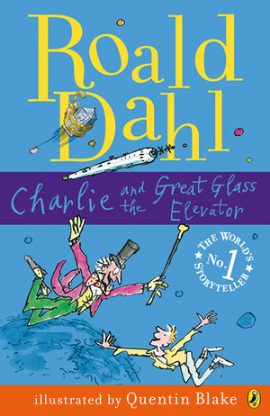 Charlie-and-great-glass-elevator