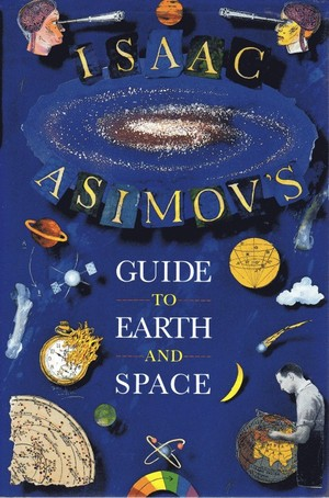 Guide_to_earth_and_space2
