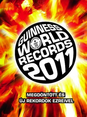 Guinness_world_records_book-2011