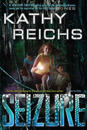 Seizure-book-two-virals-by-kathy-reichs-27052605-1706-2550