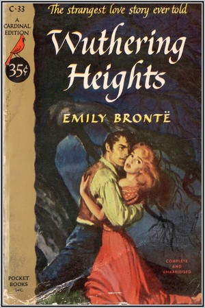 Wuthering-heights-2