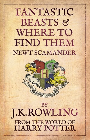 Fantastic_beasts_and_where_to_find_them_by_newt_scamander