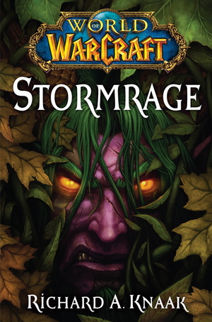 Stormrage_cover