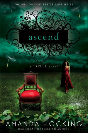 Ascend-cover