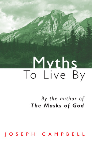 Myths-to-live-by-cover