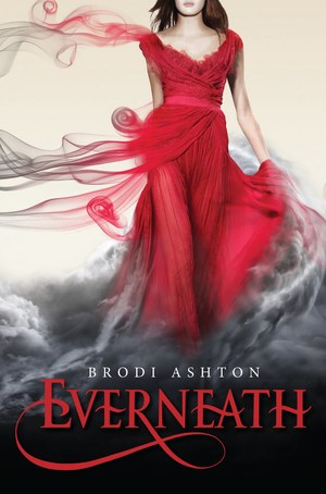 Everneath_cover