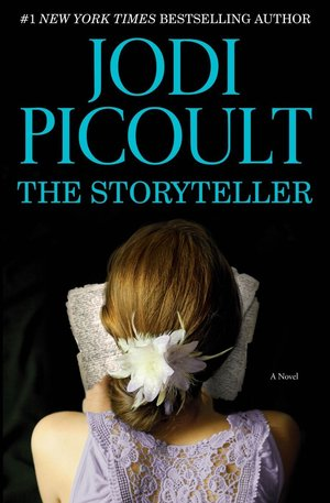 Download-the-storyteller-by-jodi-picoult-free-pdf-and-epub