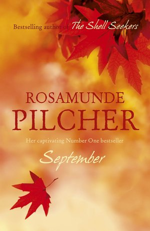 September_rosamunde_pilcher