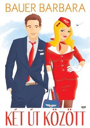 randevú férfi légiutas-kísérővel mikor kellene feladnom a randevúkat