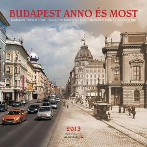 Budapest_then___now