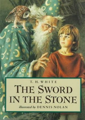 New-the-sword-in-the-stone-by-th