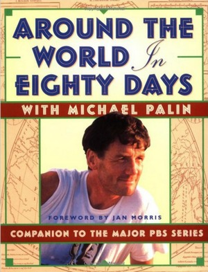 Around-the-world-in-80-days-by-michael-palin