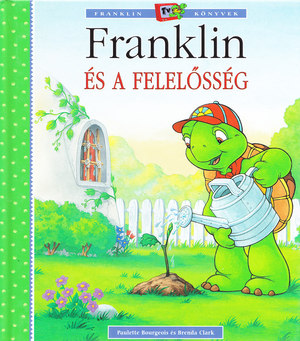 Franklin_%c3%a9s_a_felel%c5%91ss%c3%a9g