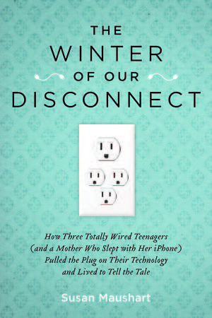 Winter-of-our-disconnect1