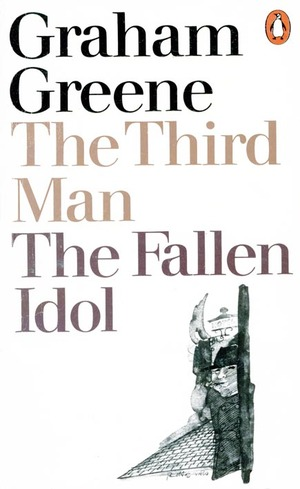 Penguin-3278-e_greene_the_third_man