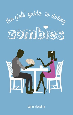 Thegirlsguidetodatingzombies_cover2