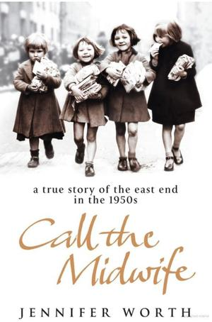 Call_the_midwife_book_cover
