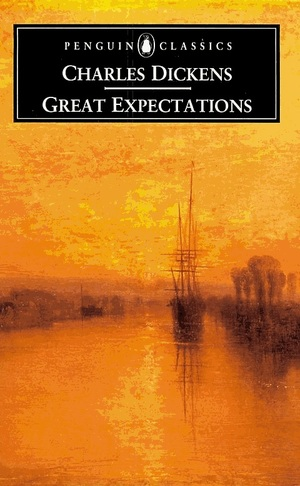 Great_expectations_dicens_pinguin