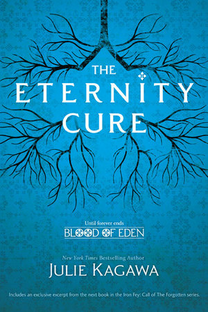 Julie-kagawa-eternity-cure-book-cover