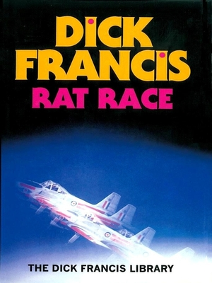 Francis_dick_rat_race_df_library