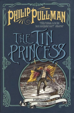 Scholastic-97779-b_pullman_the_tin_princess