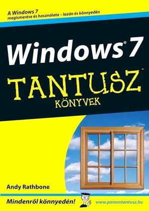 Windows_7_-_tantusz_k%c3%96nyvek