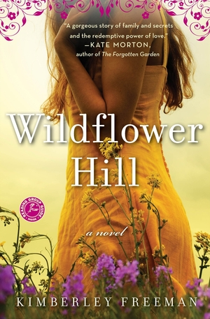 Wildflower-hill-cover