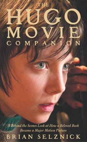 Hugo-movie-companion