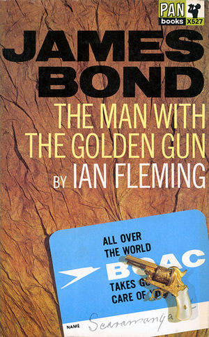 James_bond_13_the_man_with_the_golden_gun