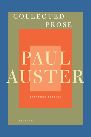 Paulauster_collectedprose