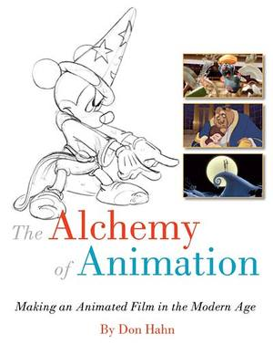 Alchemy_of_animation