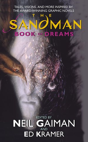 The_sandman_book_of_dreams