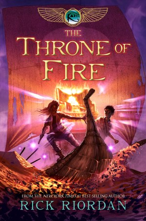 Throne_of_fire