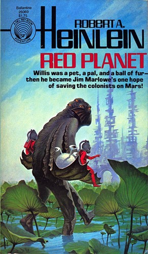 Robert_a_heinlein_red_planet_delrey_dks_1
