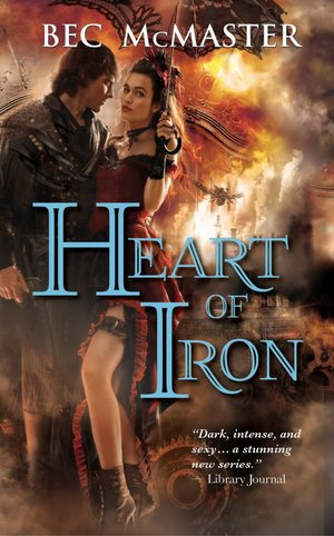 Heart-of-iron-by-bec-mcmaster