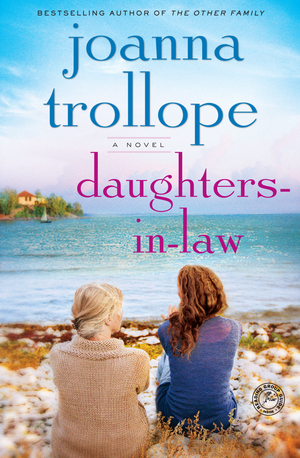 Daughters-in-law-cover