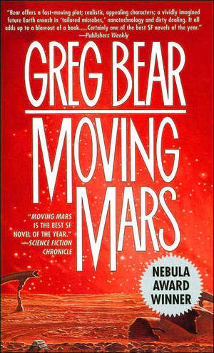 Moving-mars-greg-bear-paperback17-lge