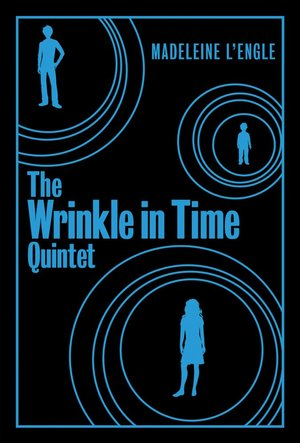 The_wrinkle_in_time_quintet