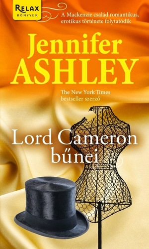 Jennifer_ashley_-_lord_cameron_b%c5%b1nei