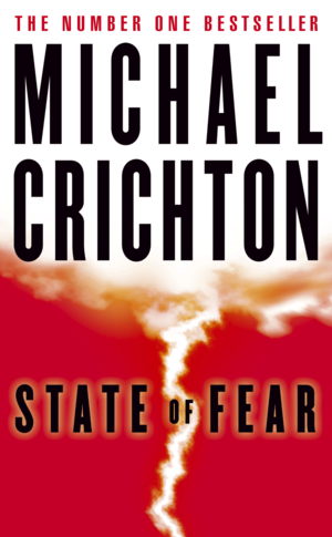 206777_full_state-of-fear